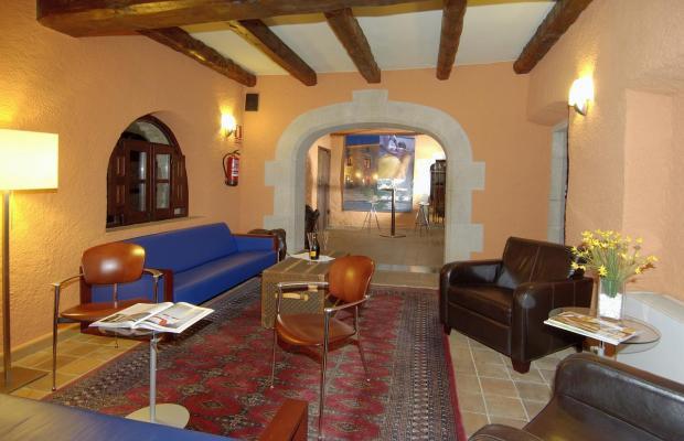 фотографии отеля Masferran изображение №19