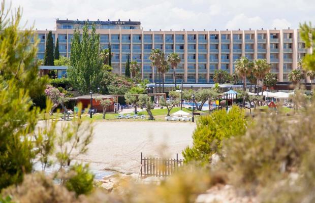 фото отеля Ametlla Mar изображение №13