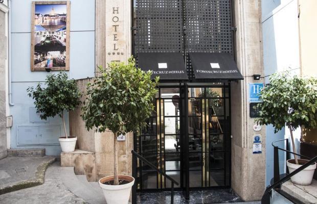фото отеля Fontecruz Sevilla Seises (ex. Husa Los Seises) изображение №9