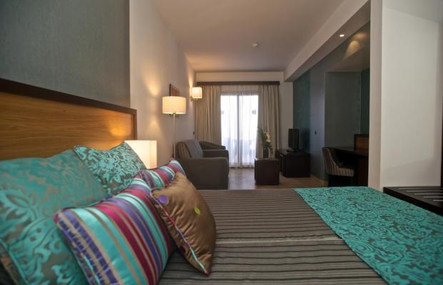 фото отеля Roca Negra Hotel & Spa изображение №25