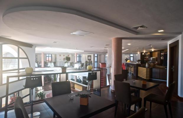 фотографии Roca Negra Hotel & Spa изображение №4
