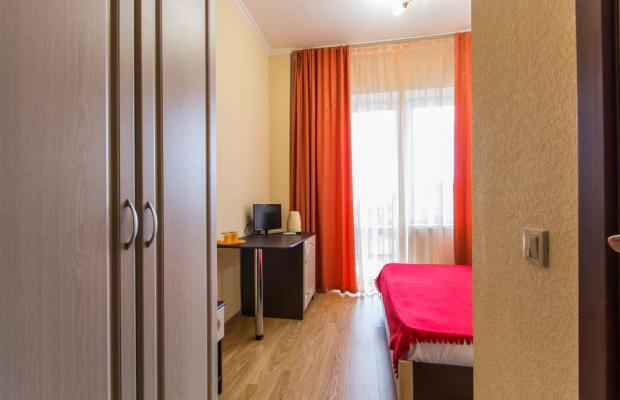 фотографии отеля Бриз (Briz) изображение №23