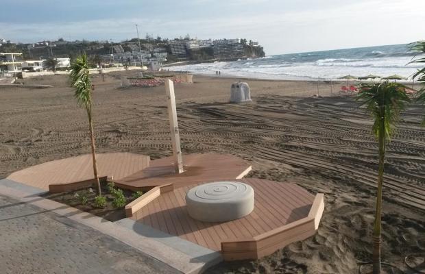 фотографии отеля San Agustin Beach Club изображение №7