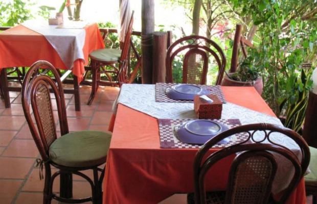 фото отеля Malibu Bungalows изображение №13