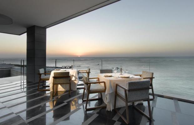 фото отеля Parador de Cadiz изображение №45