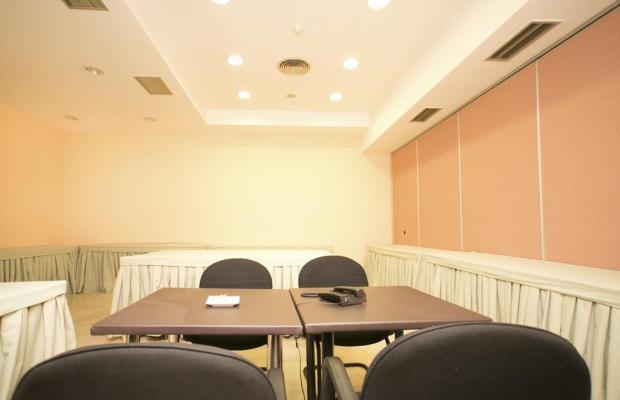 фото отеля THe Fataga & Business Centre (ex. Fataga) изображение №37