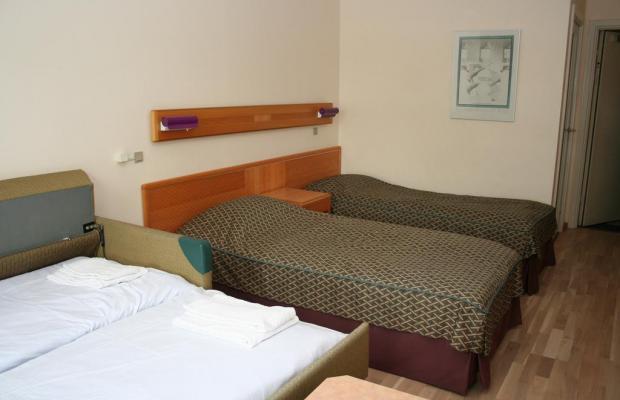 фото отеля Scandic Ringsted изображение №9