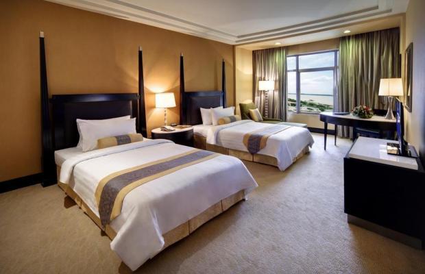 фото Naga World Hotel Complex Phnom Penh изображение №22