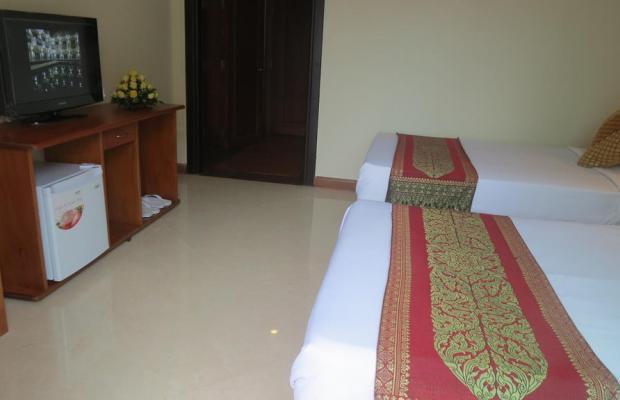 фотографии отеля Bao mai resort  изображение №3