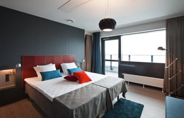 фото отеля Scandic Sydhavnen изображение №9