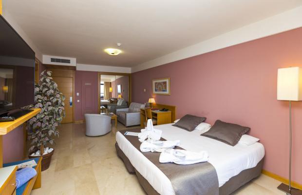 фотографии отеля Gloria Palace Amadores Thalasso & Hotel изображение №43
