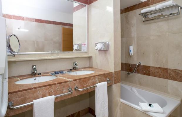 фотографии Gloria Palace Amadores Thalasso & Hotel изображение №36