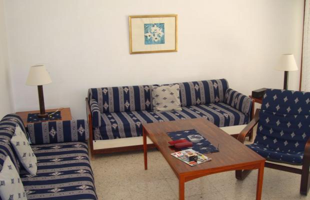 фотографии отеля Sun Club Premium Playa del Ingles изображение №27