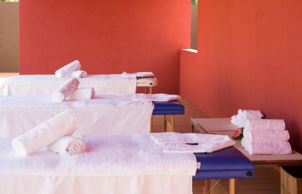 фото отеля Sentido Gran Canaria Princess изображение №21