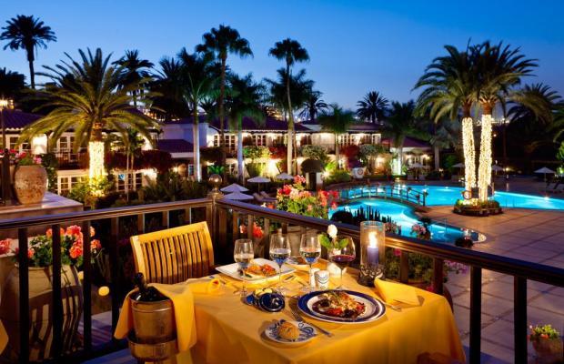 фото Seaside Grand Hotel Residencia изображение №18