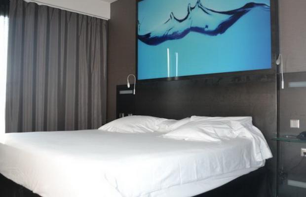 фотографии Hotel Daniya La Manga Spa (ex. Ibersol AqquaMarina Bay Spa & Wellness; Luabay Abity Spa) изображение №20