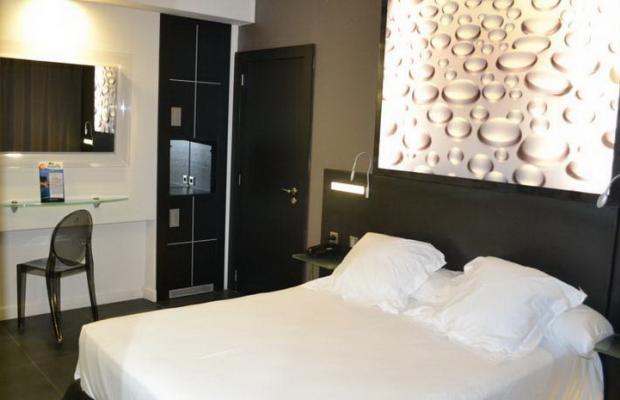 фотографии Hotel Daniya La Manga Spa (ex. Ibersol AqquaMarina Bay Spa & Wellness; Luabay Abity Spa) изображение №16