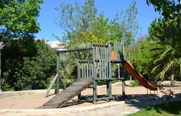 фото Complejo Bellavista Residencial изображение №2