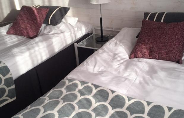 фото Yxnerum Hotel & Conference изображение №50