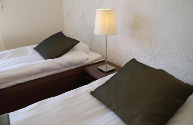 фото Yxnerum Hotel & Conference изображение №10