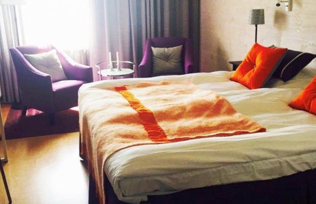 фото Yxnerum Hotel & Conference изображение №2