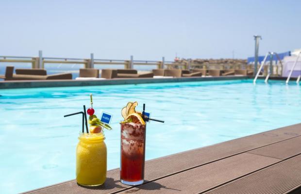 фото отеля Gloria Palace San Agustín Thalasso & Hotel изображение №9