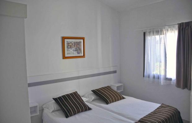 фотографии отеля Santa Clara изображение №31