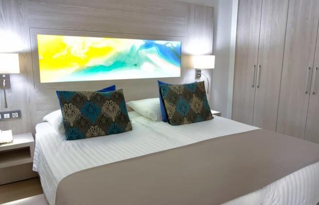 фотографии Servatur Green Beach Hotel изображение №16
