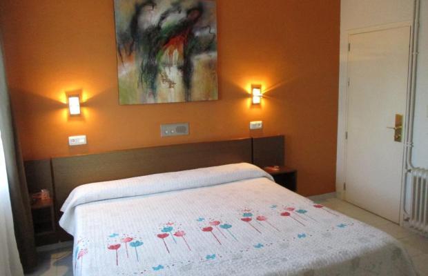 фото Ampuria Inn изображение №2