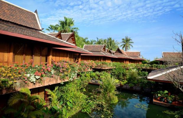 фотографии Angkor Village изображение №16