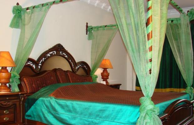 фотографии отеля Apsara Angkor Hotel изображение №27