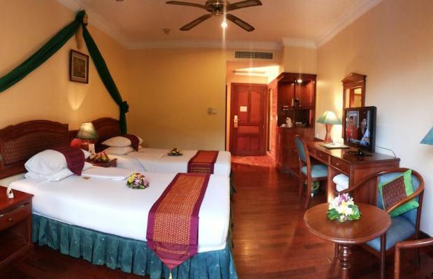 фото отеля Apsara Angkor Hotel изображение №13