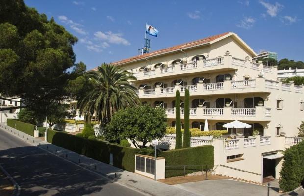фото Van der Valk Hotel Barcarola изображение №2
