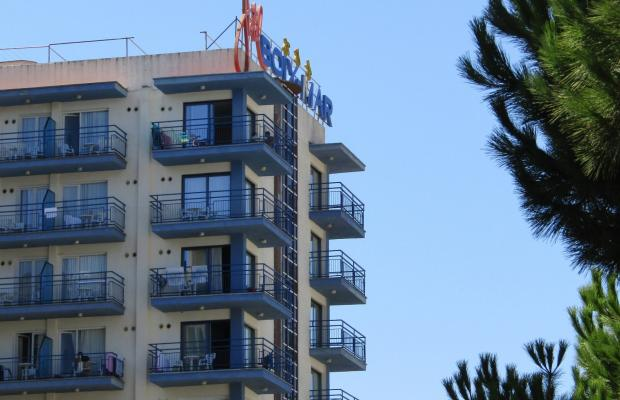 фотографии отеля Boix Mar изображение №11