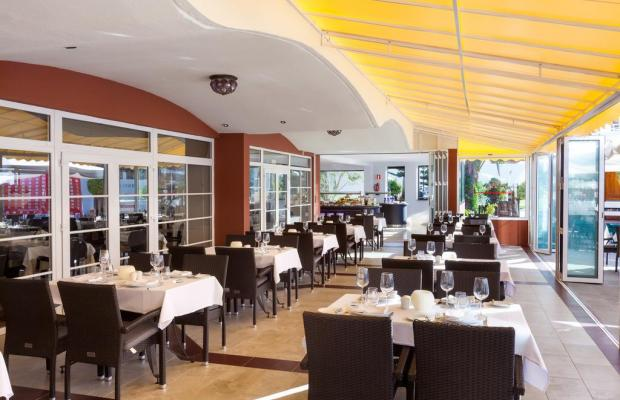 фото отеля Sol Barbacan изображение №17