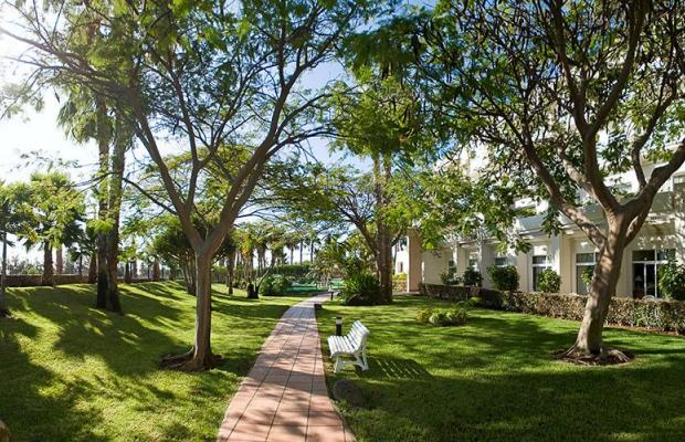 фото отеля Tabaiba Princess изображение №9