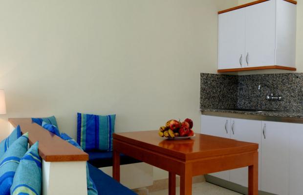 фотографии Trujillo Castellanos Apartamentos Tamanaco изображение №20