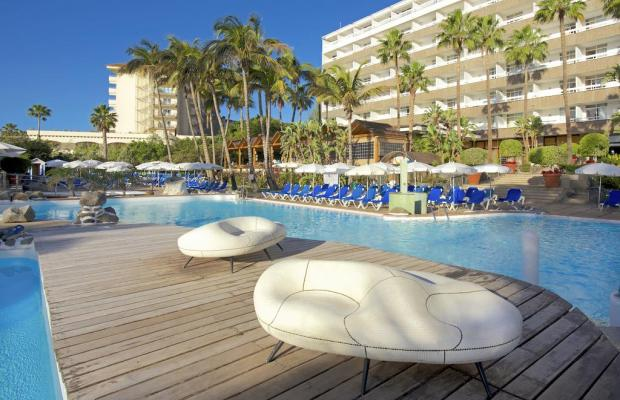 фото Bull Hotel Costa Canaria & Spa (ех. Iberostar Costa Canaria) изображение №42