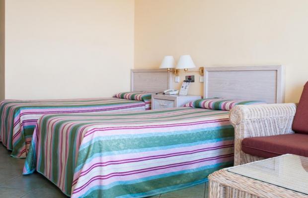фото отеля IFA Buenaventura Hotel (ex.Lopesan Buenaventura) изображение №13