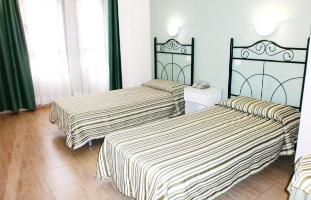 фотографии отеля Tinoca изображение №7