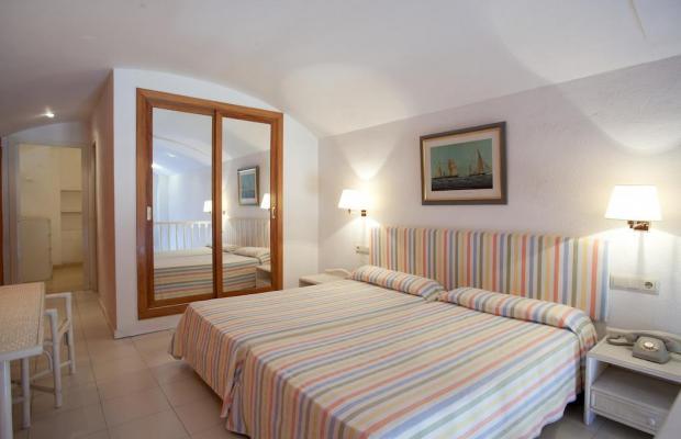 фото отеля H.Top Caleta Palace Hotel (Ex. H.Top Caleta Park) изображение №25