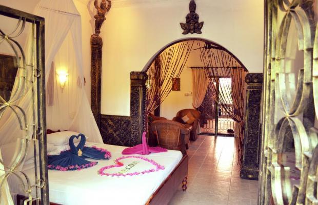 фотографии отеля Bopha Siem Reap Hotel изображение №23