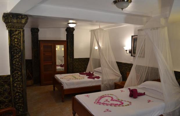 фото отеля Bopha Siem Reap Hotel изображение №21