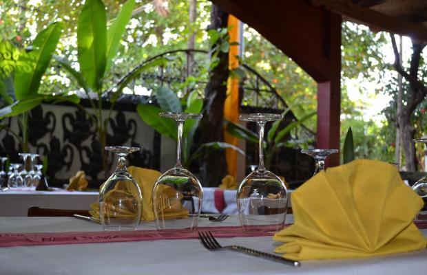 фотографии отеля Bopha Siem Reap Hotel изображение №19