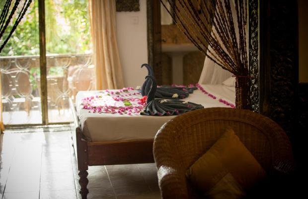 фотографии отеля Bopha Siem Reap Hotel изображение №15
