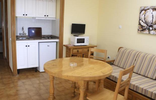 фото отеля Tivoli Apartments изображение №17