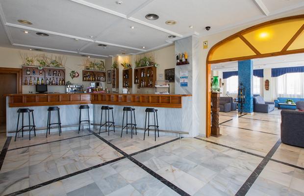 фото отеля La Mirage изображение №5
