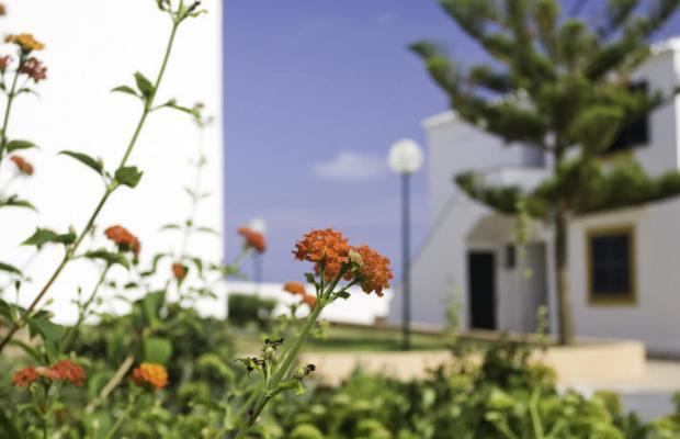 фотографии PortBlue Vista Faro изображение №20