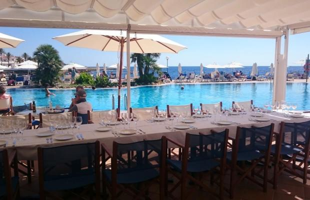 фото отеля PortBlue Vista Faro изображение №13