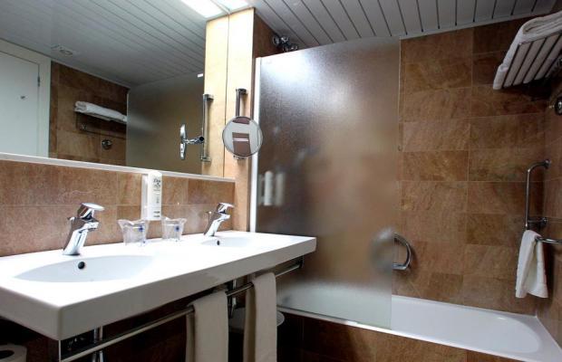 фото Clipper Hotel & Villas изображение №6